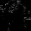 ベサメムーチョ(フリオイグレシアスーYouTube)などメキシコの名曲5選