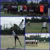 南高校練習試合