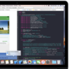 iOSアプリ新規開発のノウハウ
