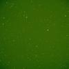 2例目の恒星間天体,ボリゾフ彗星を撮影