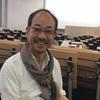 デザインによるイノベーション!日本ではどう?アクタントの武山教授に聞いてきたよ!