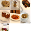 ITS健保のレストランを制覇した記事