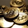 ビットコインバブルは2021年に間違いなく崩壊するのか?(後半)