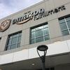 海外研修4日目 Amazon シアトル本社に行ってきました