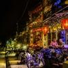 毎日ランタン祭り!? ベトナム写真 レタッチの術