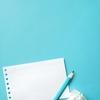 <例文あり>派遣から直雇用(契約社員 正社員)になる時の履歴書志望動機の書き方と必要書類