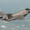 105機で2兆4800億円。みんなのF-35戦闘機。