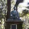 今日の仏像