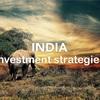 【インド投資】インド投資への魅力を語る