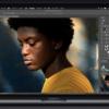 16インチのMacBook Proが登場する6つの理由