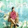 藤原さくらのミニアルバム「green」・6/13リリース〜原点回帰の作品に!〜