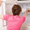 【実家の片付け】キッチンの全捨離は勇気が必要