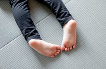 畳のメリット・デメリット