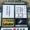 甲子園 高校野球100回記念大会