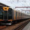阪神1000系 1203F 【その14】