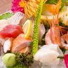 【オススメ5店】霧島市(鹿児島)にある寿司が人気のお店
