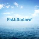 Pathfinders'