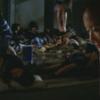 「女囚701号 さそり」(1972年)