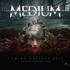 【Inside Xbox】新作サイコホラー『The Medium』の最新動画が公開!Xbox Series XとSteamで2020年内にリリース予定!
