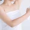 敏感肌におすすめの制汗剤 デオナチュレの効果と使い方・それぞれの特徴とは