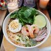 *ベトナムで人気NO.1のインスタント麺♥HaoHao*