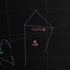 【App】星を見るなら必ず役に立つアプリ「Sky Map」