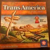 トランスアメリカ/TransAmerica