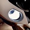 S1000RR'13  ヘッドライトをプロテック製LED化に換える。