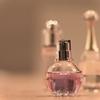 【経験談あり】旦那の匂いがいつもと違う3つの理由(香水や石鹸の匂い=浮気?)