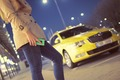 オススメタクシー配車アプリ「タクシーチャンピオン」が革命を起こす