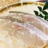 直販サイト【食べチョク】には魚介類(鮮魚)も!人気商品ベスト3(ノンストップより)