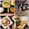 【オススメ5店】蒲田・大森・大田区(東京)にある洋食が人気のお店