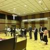 代議員総会開催