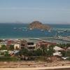インドネシア旅行記 【コモド編】 2泊3日フローレス島滞在 私が実際に巡ったラブアンバジョの様子をまとめてみました