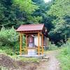 豊平峡温泉キャンプ場