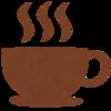 ソフトクリームメニューが魅力のお手頃カフェ・ベローチェがおしゃれになっていた