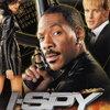 【アイ・スパイ】スパイとボクサーコンビのアクションコメディ!-感想・あらすじ