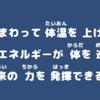 【Unity】TextMesh Pro でルビ(ふりがな)を振ることができる「Ruby(Furigana) Text Mesh Pro」紹介
