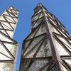 世界遺産登録の注目スポット「韮山反射炉」