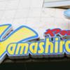 東京でオモチャを買うなら、上野の『ヤマシロヤ』がオススメ