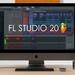 image-Line FL Studio 20 セミナー開催決定!