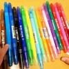 色を並べて遊ぶ~子どもの色彩感覚を養う
