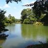 【金沢観光日記】ひがし茶屋街・兼六園・尾山神社に行ってきました!