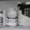 満鉄記録映画集【8】・【9】