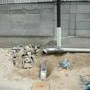 排水修理2-3(詰り易い条件は地盤次第)