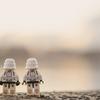 辻村深月著「ツナグ」感想:会いたい人に会っても、幸せになれるとは限らない