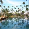 なるべく人に教えたくない、極上リゾート、ビンタン島。シンガポールから1時間で行ける楽園!