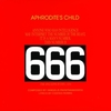 なぜ「666」は不吉な数字なのか - 皇帝ネロのことを指している?