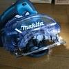 マキタ(Makita) 125mm充電式マルノコ おすすめの付属品