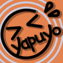 Coyapuyo Re:Works